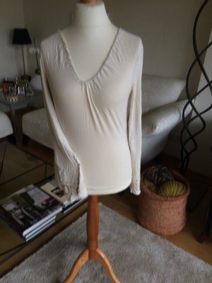 Shirt von MARC AUREL  ***TOP***