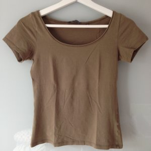 Shirt von Marc O'Polo