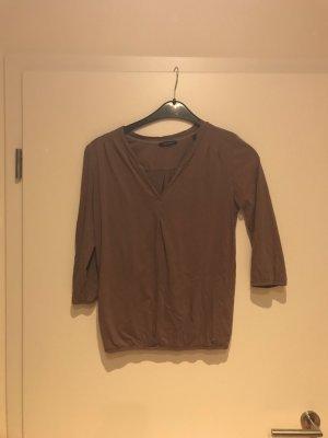 Shirt von Marc O'Polo Gr.S