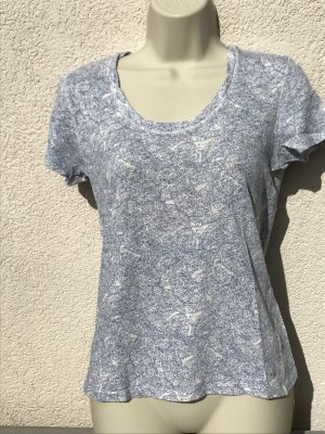 Shirt von Marc O´Polo, Paisleymuster, Gr. M