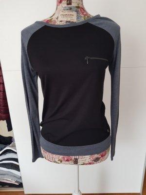 Shirt von Mavi