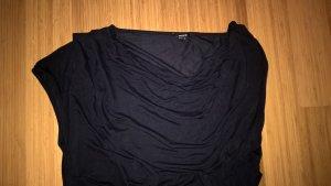 Shirt von Mexx ,Gr. S