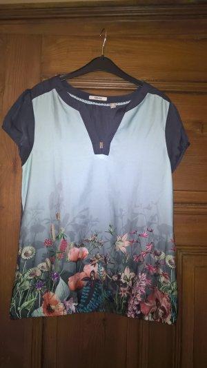 Shirt von Mexx, Gr. S