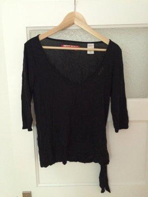Shirt von Miss Sixty