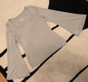 Shirt von Mothwurf, Gr. S