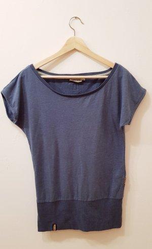 Shirt von Naketano Gr. M
