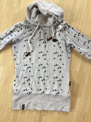 Shirt von Naketano, XS