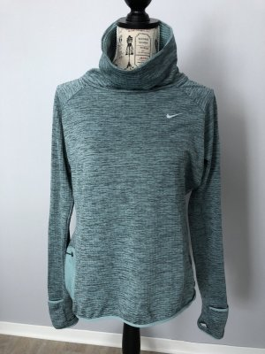 Shirt von Nike Running Gr. L