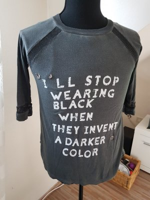 Shirt von NÜ Denmark, Gr. XS