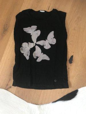 Shirt von nümph