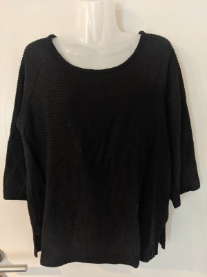 Nümph Shirt Tunic black