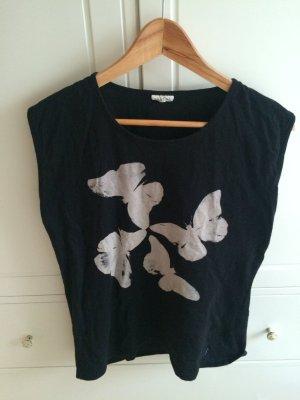 Shirt von Nuemph mit schönem Druck