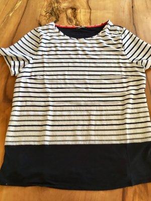 ef8d6e9255c877 Olsen Shirts günstig kaufen | Second Hand | Mädchenflohmarkt