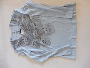 Shirt von Olsen mit Druckmotiv
