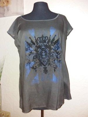 Shirt von Only Gr 40