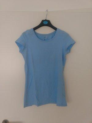 Shirt light blue