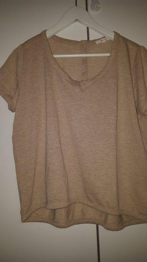 shirt von Opus.......