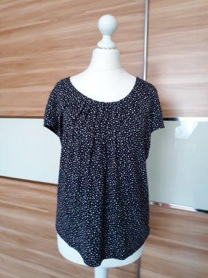 Shirt von Orsay