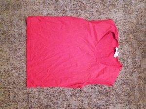 Shirt von Orsay Gr. L