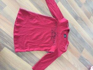 Shirt von Otto Kern