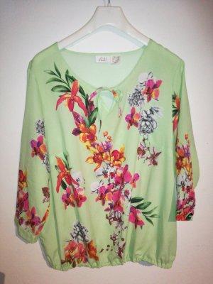 Shirt von Paola!, Top