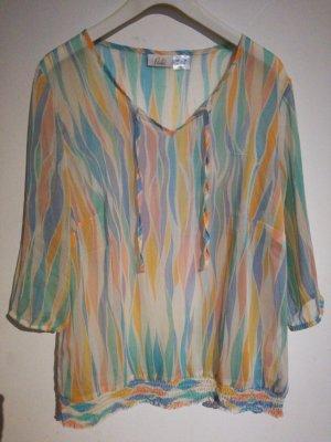 Shirt von Paola! Top