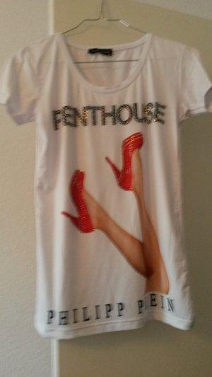 Shirt von Philipp Plein