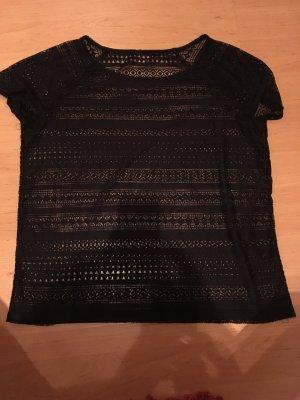 Shirt von PimKie aus Spitze