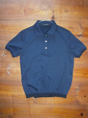Shirt von Polo Garage