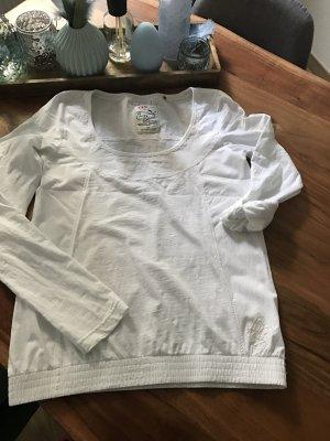 Shirt von Qs by s'Oliver