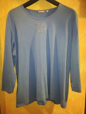 Shirt von Rabe, Langarm, Top