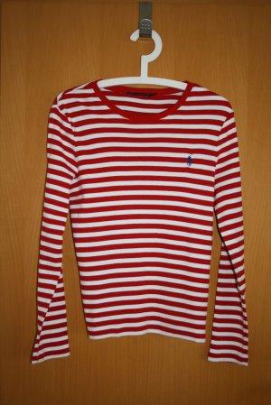 Shirt, von Ralph Lauren