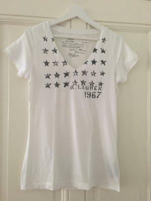 Shirt von Ralph Lauren