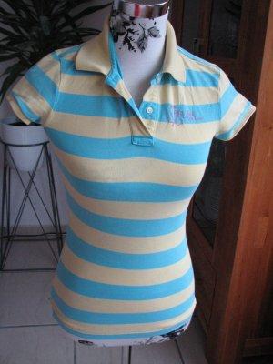 Shirt von Ralph Lauren, Gr. S