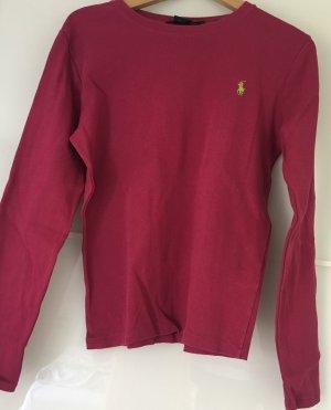 Shirt von Ralph Lauren Sport