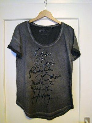 Shirt von Rich & Royal