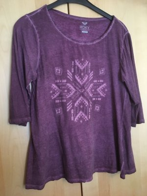 Shirt von Roxy