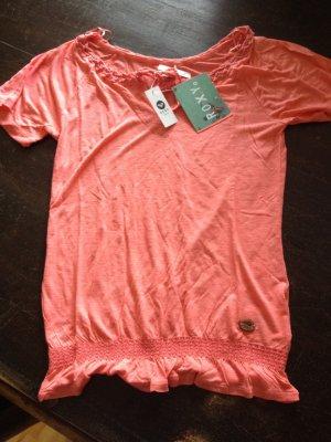 Shirt von Roxy Neu mit Etikett