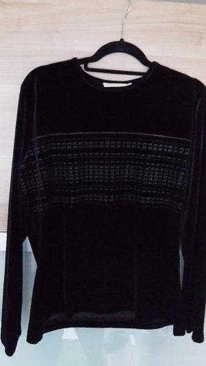 Shirt von S.Oliver Gr. XL