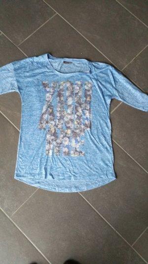 Shirt von S.Oliver Größe S