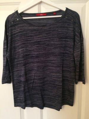 Shirt von S. Oliver in Größe M