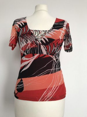 Shirt von S.Oliver Selection
