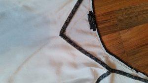 Shirt von Set aus Seide