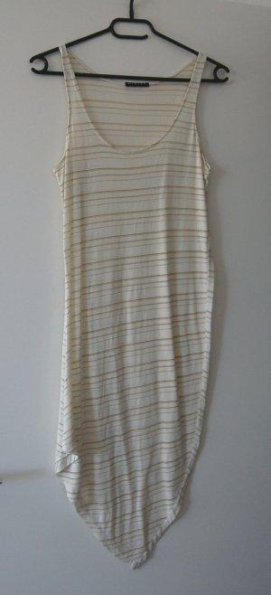 Shirt von Sisley, Größe 36 / 38