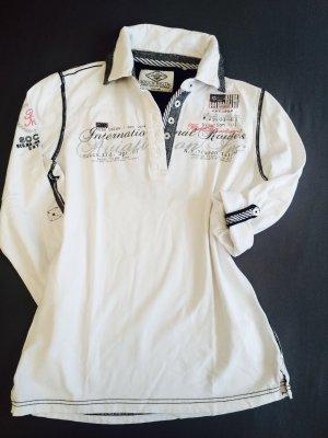Shirt von Soccx Gr. S