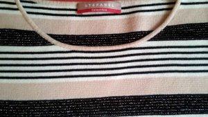 Shirt von Stefanel