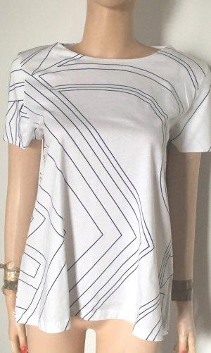Shirt von Stefanel Gr. L Neu