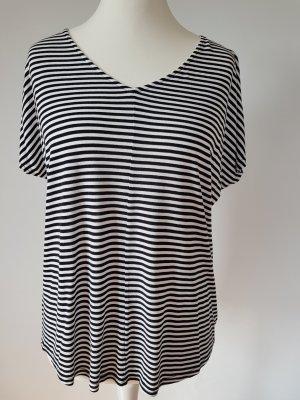 Shirt von Street One
