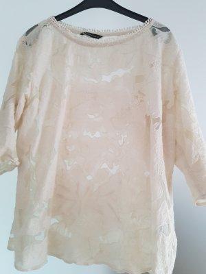 Shirt von Summum