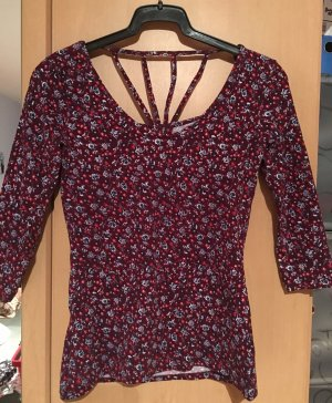 Shirt von Tally